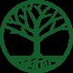 Signet-Lebensbaum-1000x1000