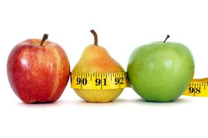Heißhunger bekämpfen, gesund essen.