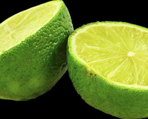Vitamin C gegen Erkältung und Akkupunktur