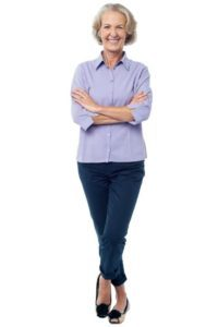 Sporrt hilt auch im Alter Rcükenschmerzen zu vermeiden